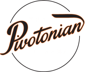 Pivotonian Cinema