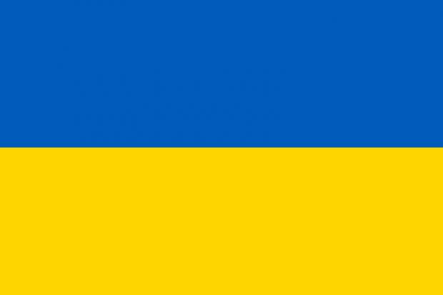Ukraine-Flag-620x413