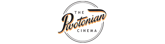 pivotonian-logo-tickets